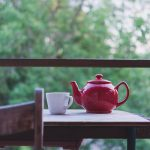 How Much Chaga Tea Should You Drink Per Day?