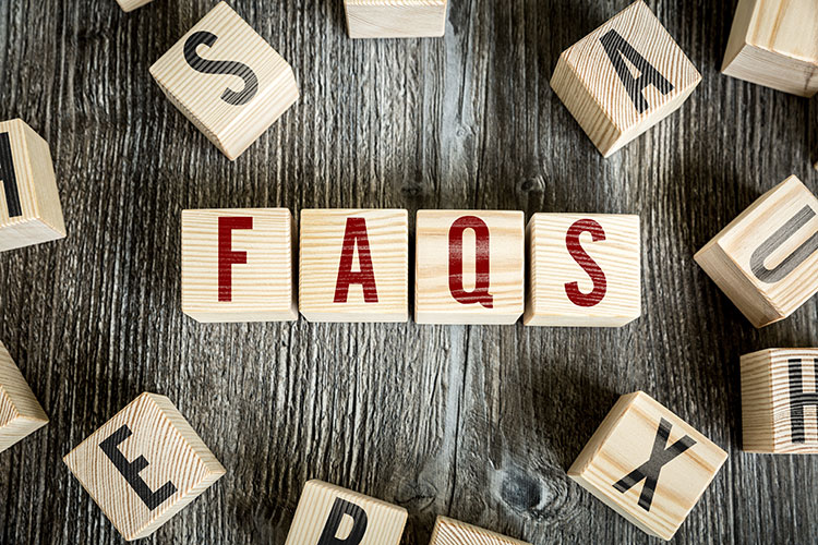 Common FAQs About Chaga Mushrooms Answers
